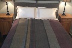 Blanket022
