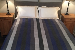 Blanket033