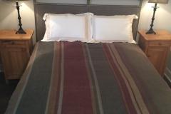 Blanket030