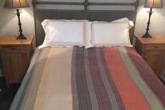 Blanket031