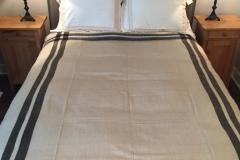 Blanket007
