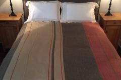 Blanket017