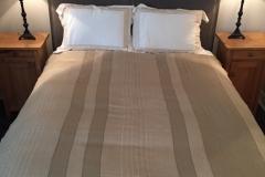 Blanket019