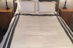 Blanket005