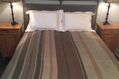 Blanket036