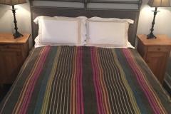 Blanket013