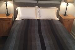 Blanket037