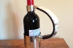Wine BA5