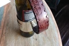 Wine0922A