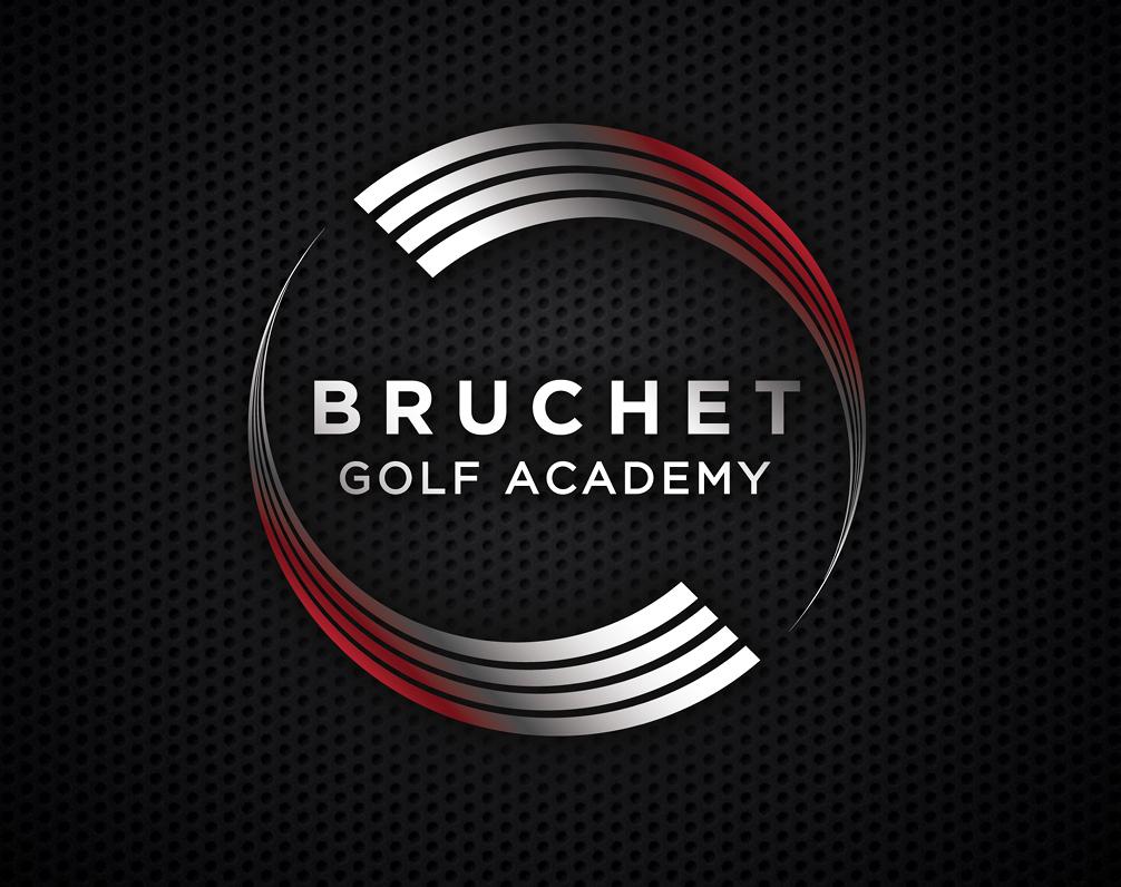 Bruchet Golf Academy