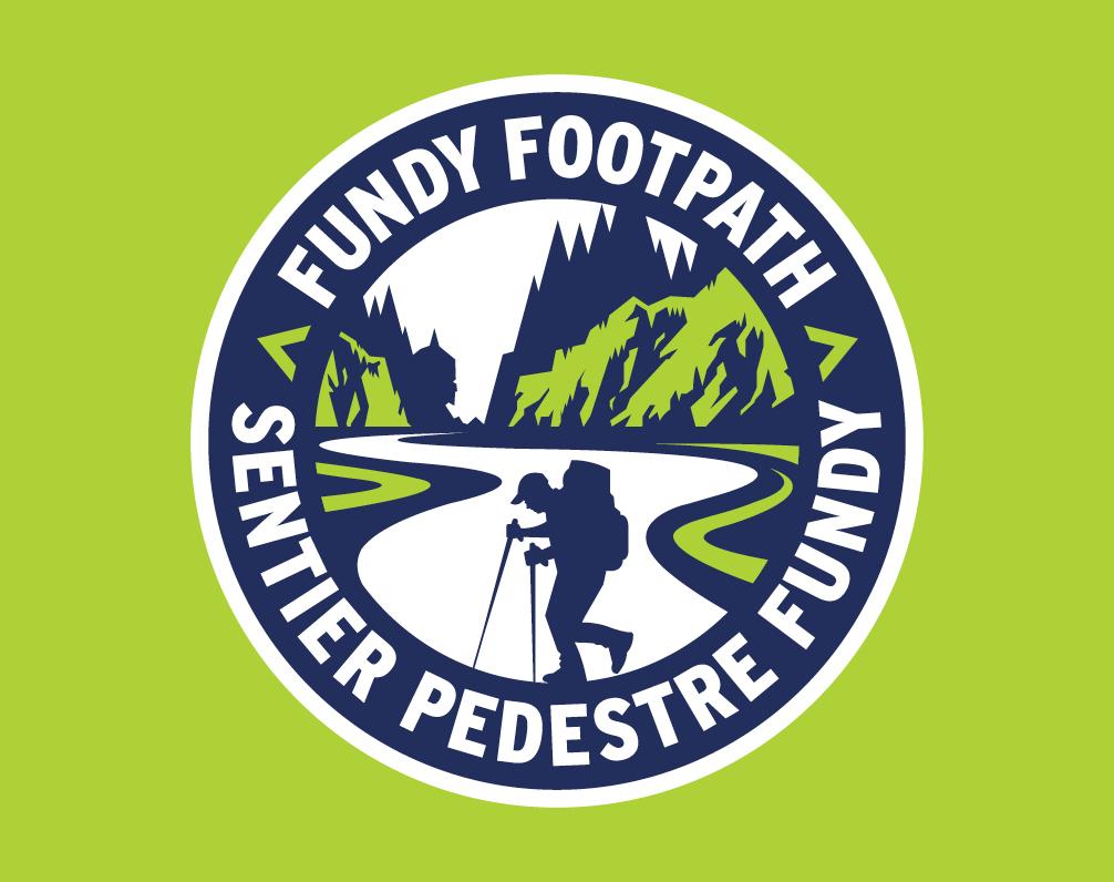 Fundy Footpath