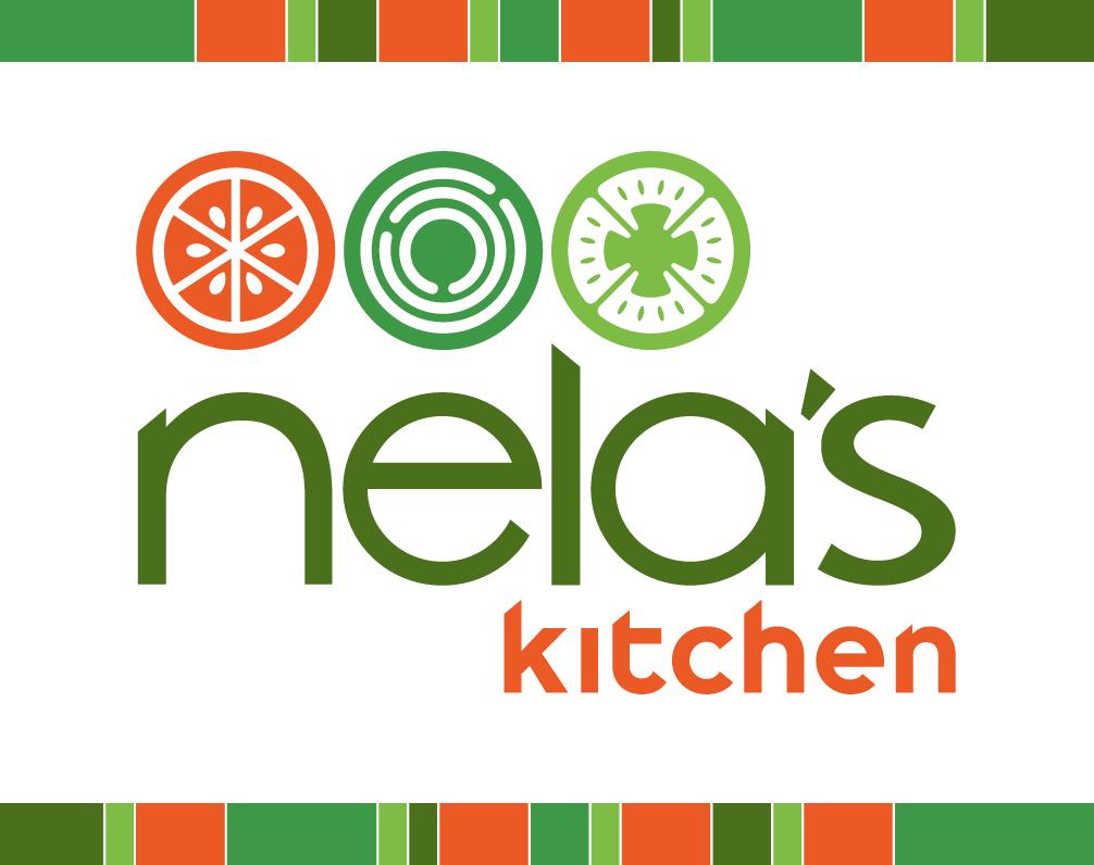 Nela's Kitchen