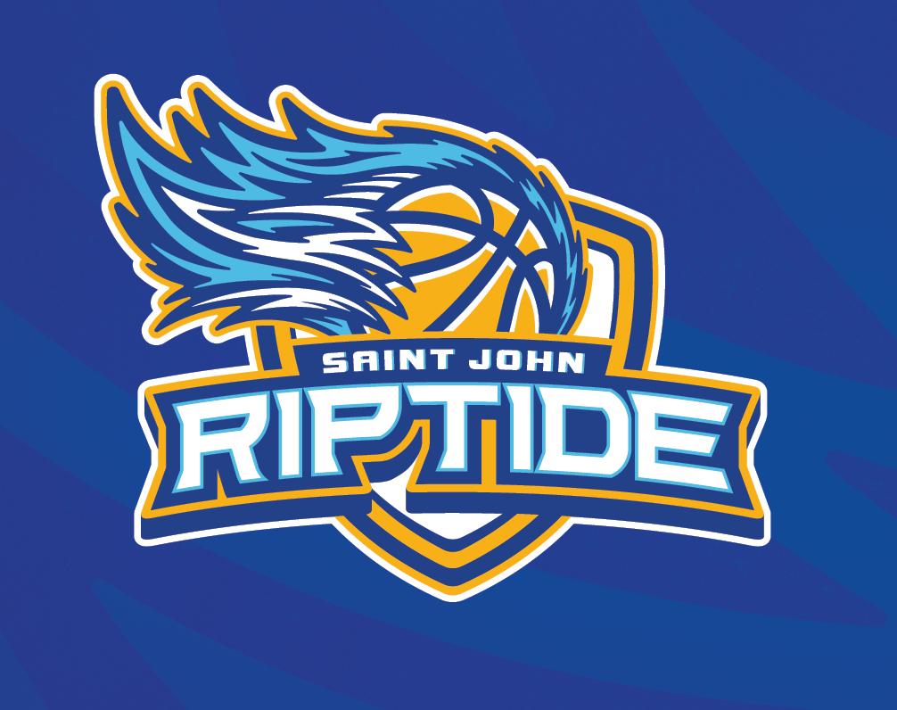 Saint John Riptide