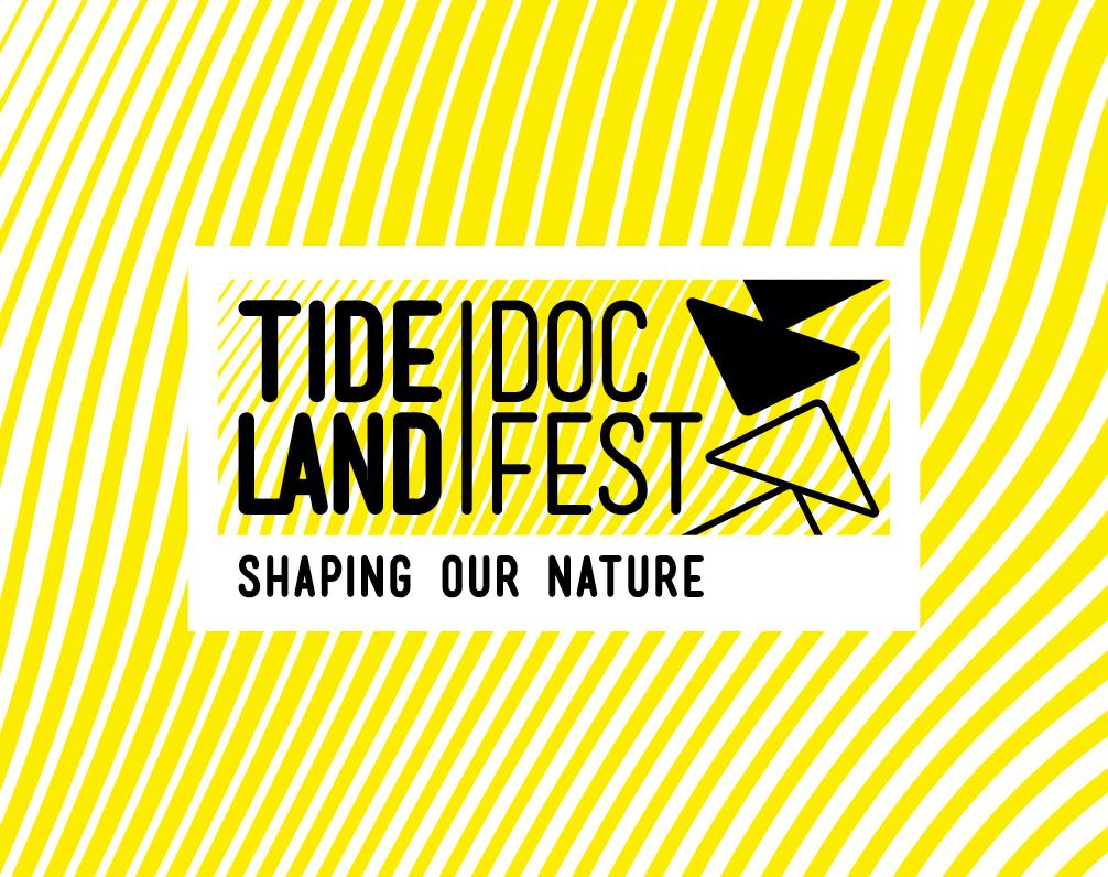 Tideland Doc Fest