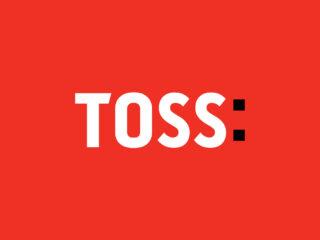 Toss:Design