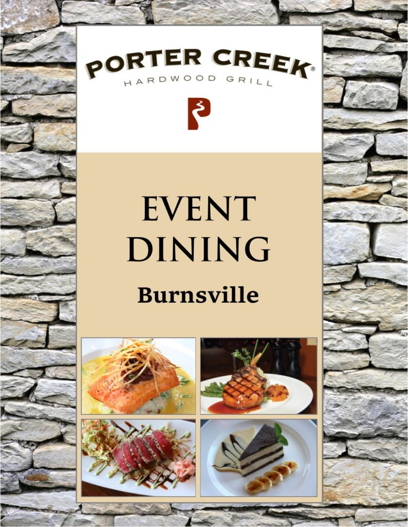event-dining-cover-bvl-for-web