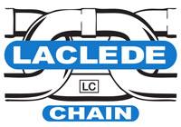 laclede-logo