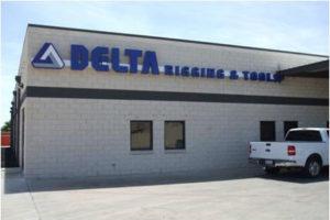 delta-hurst