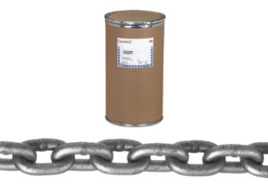 campbell alloy chain