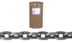 crosby alloy chain