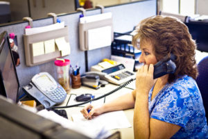 DRT-sales-phones