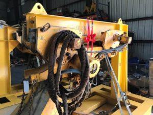 bop-hoist-repair-before