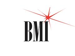 bmi-sized
