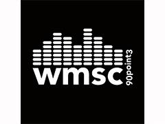 wmsc-sized