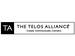 telos-sized