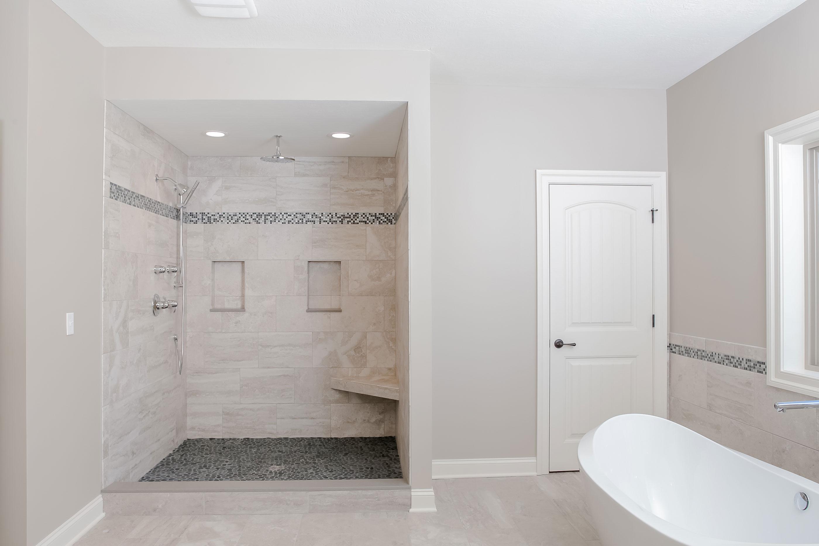 Bath Design