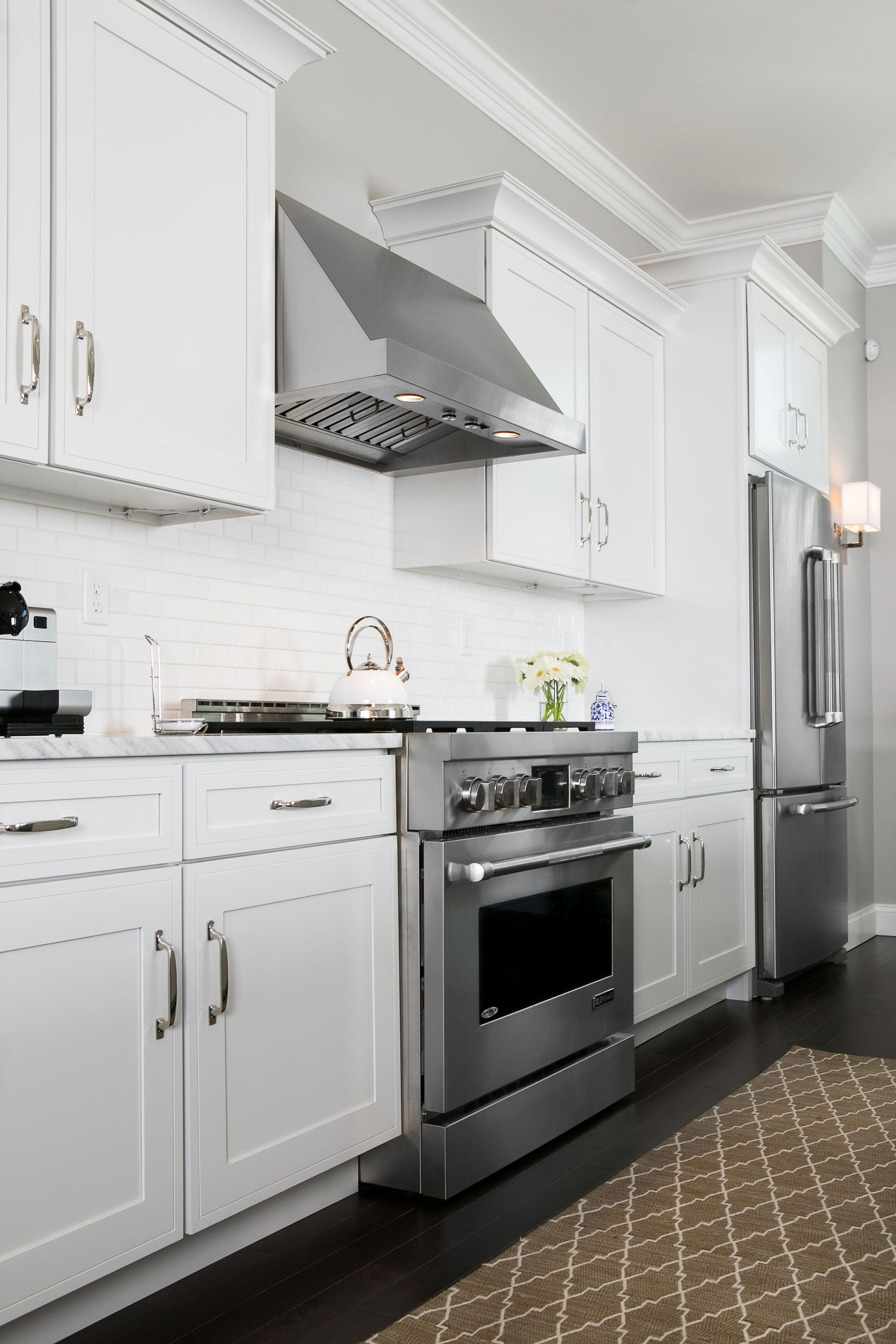 Kitchen Design0