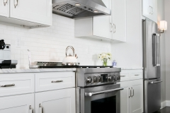 Kitchen Design0