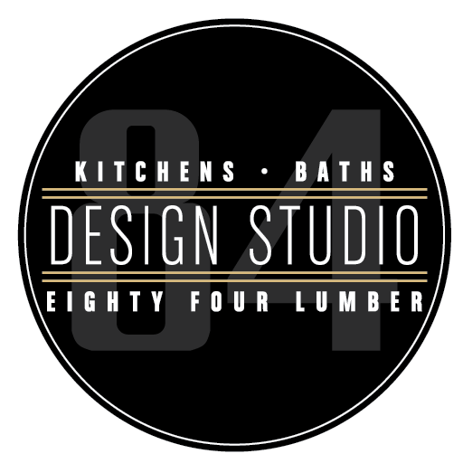 84 Design Studios