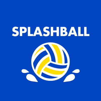 Splashball(CANCELLED GO TO SANTIAGO) @ Norco High School Pool | Norco | California | United States