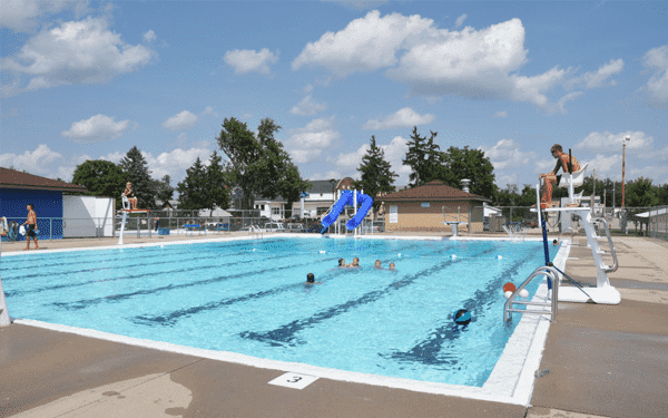 MonticelloWIPublicSwimmingPool