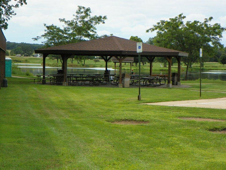 Lake-Montesain-Pavilion