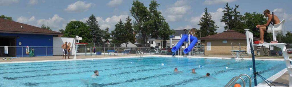 Vi_Monticello_WI_Public_Pool-1024x307