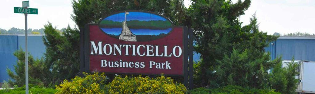 Village_Monticello_Business_Park-1024x307