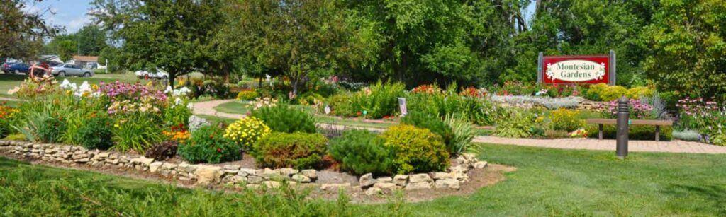 Village_Monticello_Gardens1-1024x307