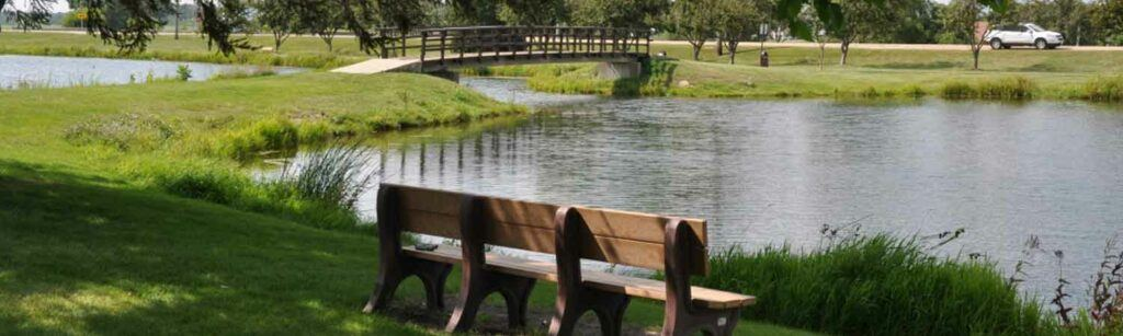 Village_Monticello_Lake-1024x307