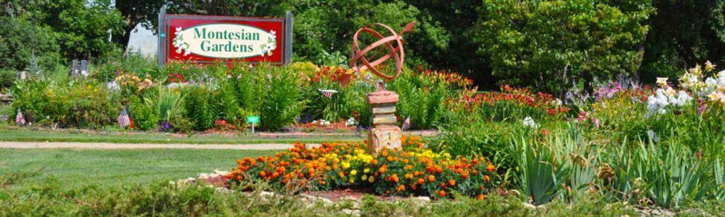 Village_Monticello_Montesian_Gardens-1024x307