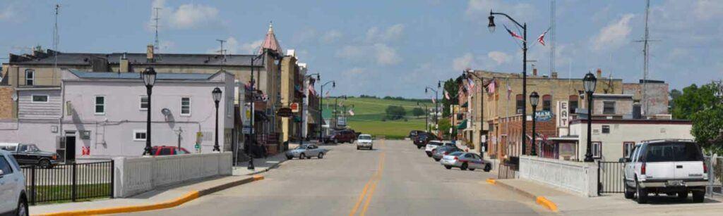 Village_Monticello_WI_Downtown-1024x307