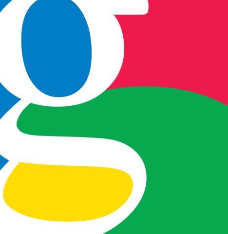 Google – Year In Search 2015 – YouTube