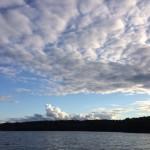 Mystic Lake 2