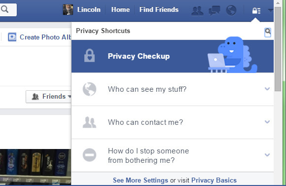 0125 facebook privacy 1