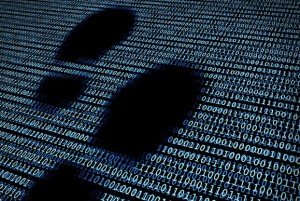digital_footprint_stock_image-100639474-large
