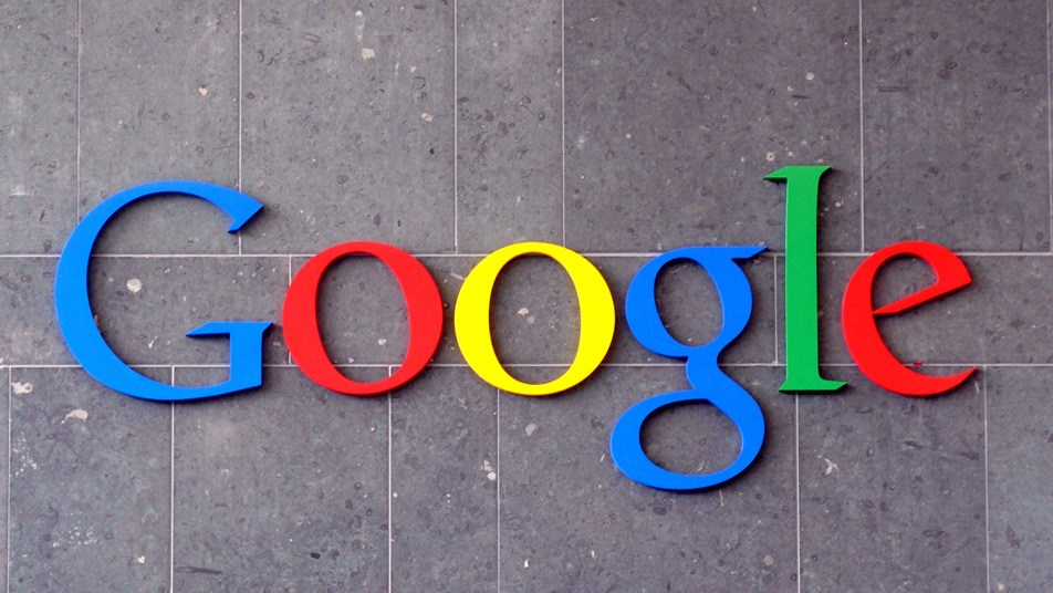 Google Tricks: 20 tips and tricks every Google search user should know | BGR