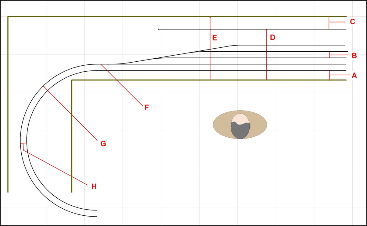 Layout-Design-Guidelines