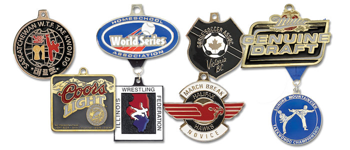 custom_die_cast_medals-1