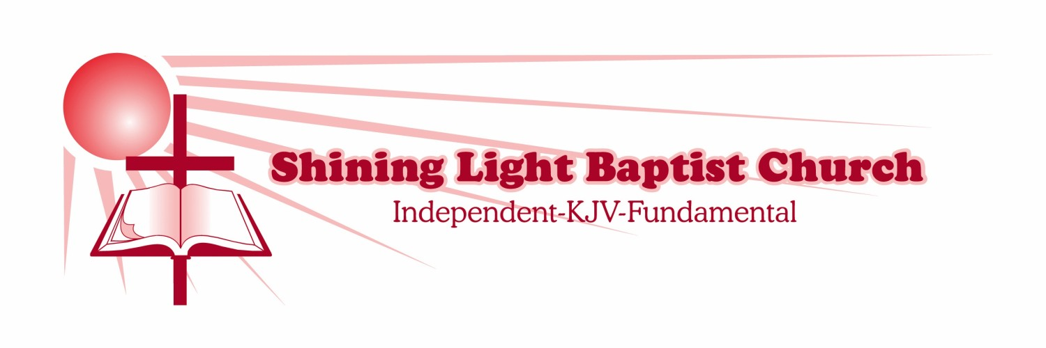 Shining Light Baptist Church – Tucson, AZ